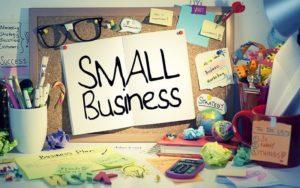 Dicas Para Abrir Uma Pequena Empresa 1 - Blog - Inova Contabilidade