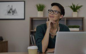 Empreendedores Sensitivos O Impacto Da Intuicao Na Gestao Do Negocio 1 - Blog - Inova Contabilidade