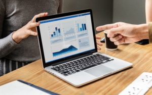 Bpo Financeiro Para Gestao Financeira - Blog - Inova Contabilidade