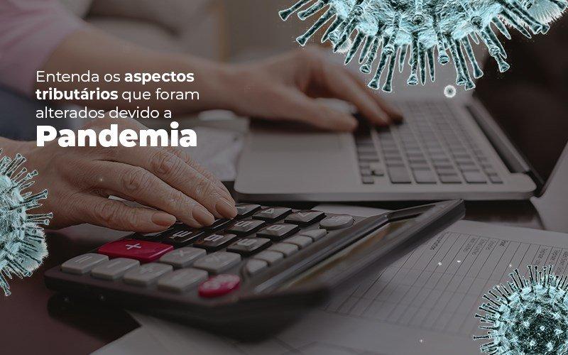 90916041 496436567930675 8711856868013637632 N - Contabilidade em Goiânia - GO | Blog - Prime Gestão Contábil