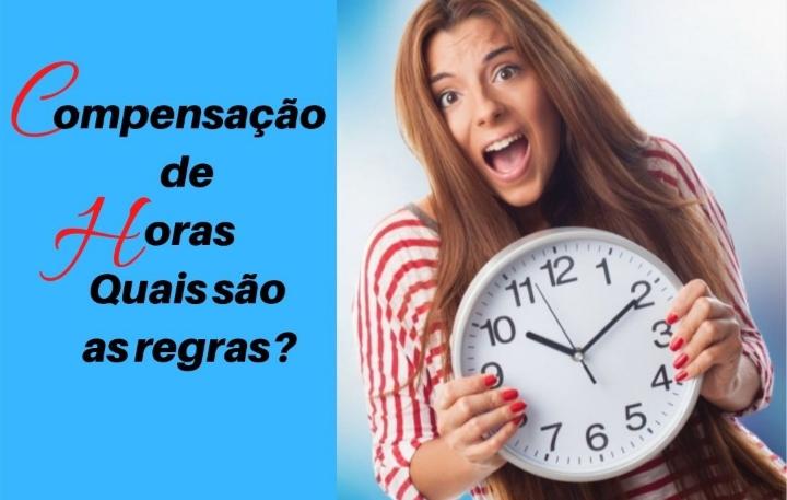 Whatsapp Image 2020 03 17 At 17.35.53 - Contabilidade em Goiânia - GO | Blog - Prime Gestão Contábil