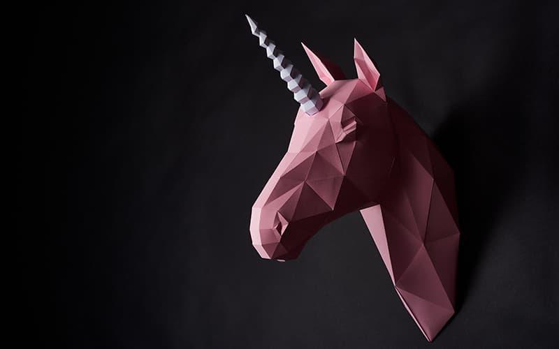 O Proximo Unicornio Pode Ser O Seu Tenha Em Maos O Guia Para Obter Sucesso Em Sua Startup - Contabilidade em Goiânia - GO | Prime Gestão Contábil