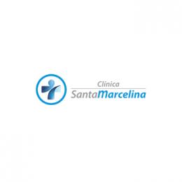 Clínica  Santa Marcelina