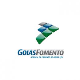 Goiás Fomento